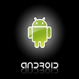 Sistema anti furto para android