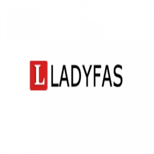 LadyFas: summer tops for youu