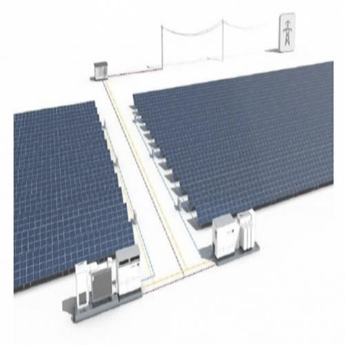 Start-up solar dao anuncia ico para construir usinas solares fotovolta