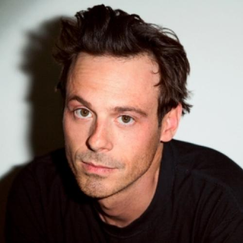 Batman v Superman: revelado papel do ator Scoot McNairy!