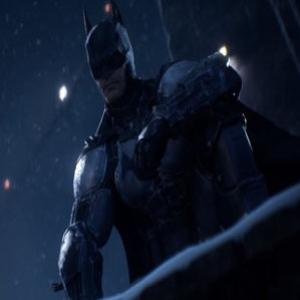 Batman Arkham Origins - Trailer completo do game!
