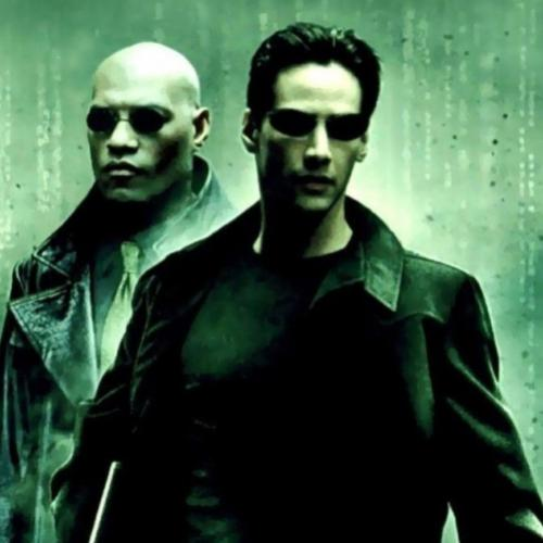 As 10 Mensagens Subliminares mais Secretas de Matrix