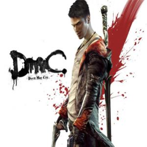 Devil May Cry: Trailer combina o game com rock