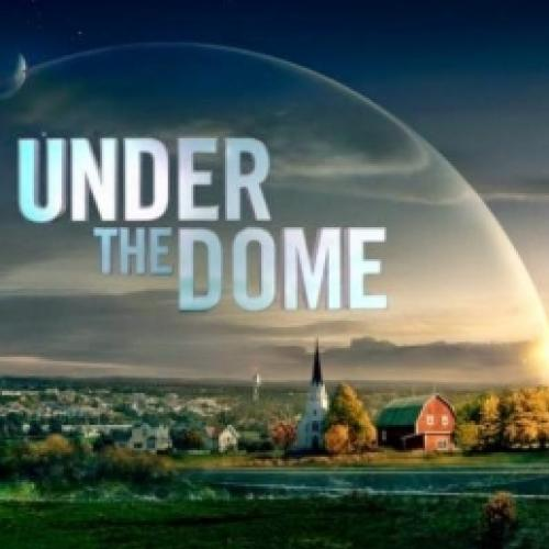 Under the Dome - 1ª temporada
