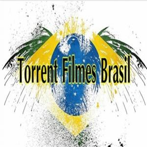 Melhores Filmes e Series Download Torrent