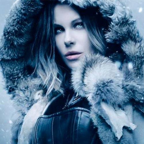 Kate Beckinsale mais mortal no segundo trailer de Anjos da Noite: Guer