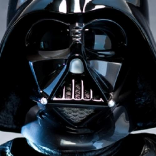 'Star Wars: Rogue One' – Darth Vader é confirmado no filme