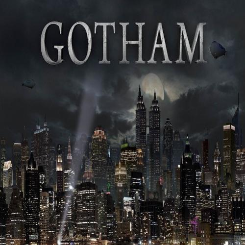 Analise: Gotham S02E01 Rise of the Villains: Damned If You Do…