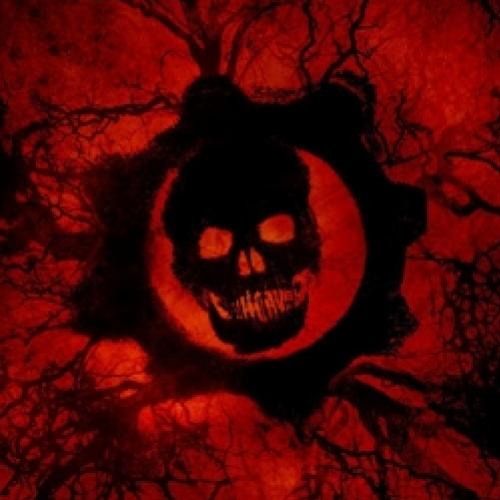 Gears of War vai virar filme