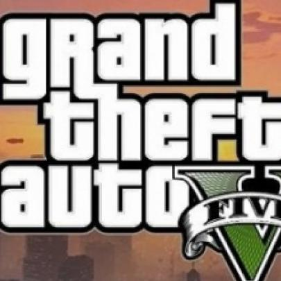 GTA V - Cheats
