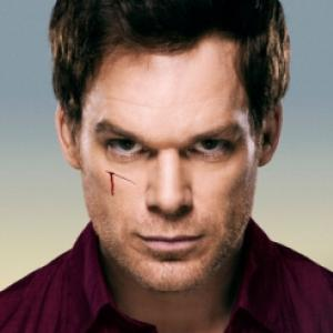 Dexter | Trailer completo da temporada final