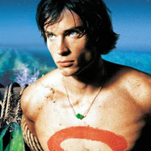 Smallville: Por onde anda o ator que interpretou o personagem Clark