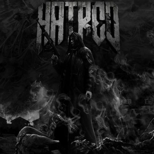 Hatred (2015) Review do Game: Louco ou Cruel?