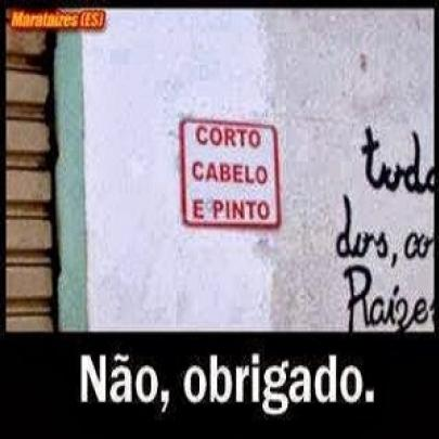Marketing De Cabeleireiro