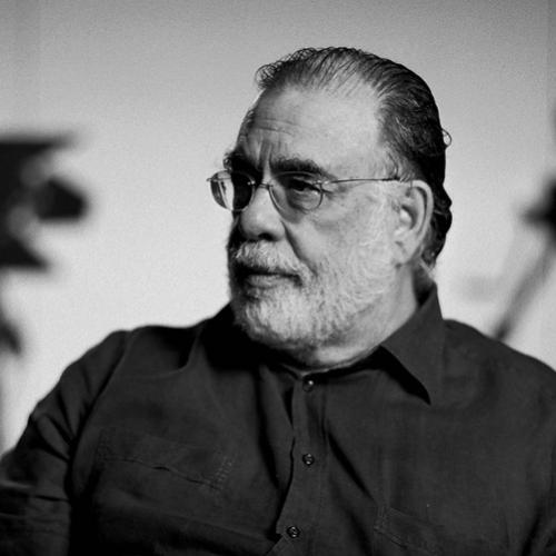Confiram os 10 filmes essenciais do mestre Francis Ford Coppola