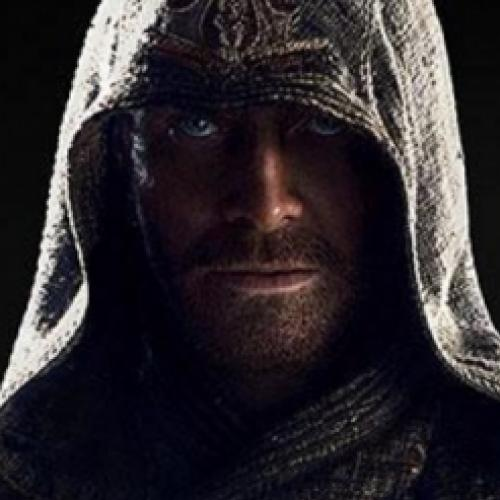 'Assassin's Creed' – Fassbender aparece como Assassino na Insquisição