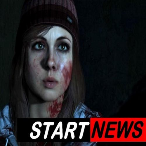 Terror teen com Until Dawn no PS4 e mais