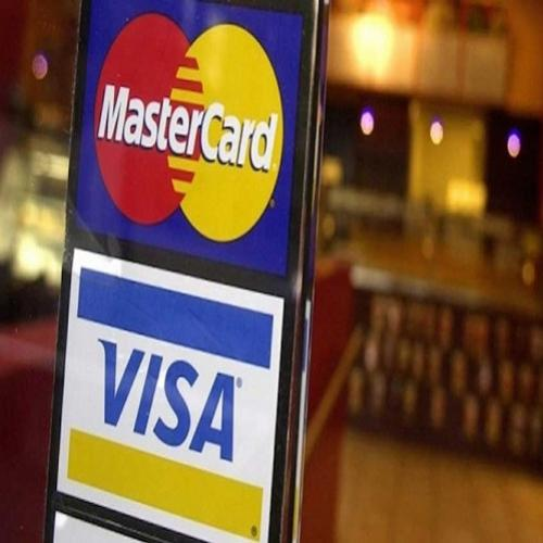 Btc-e exchange abre as portas para visa e mastercard