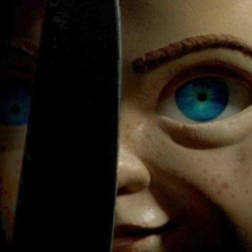 Child's Play: Primeiro trailer do reboot de