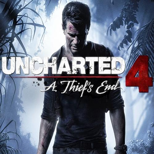 Uncharted 4: primeiro DLC single player vai demorar a chegar