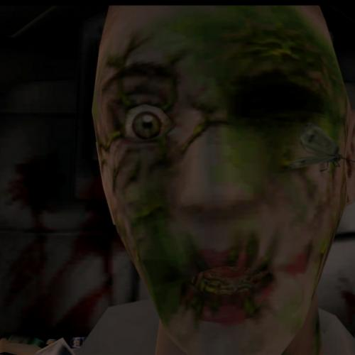Você conhece D2, Survivor Horror do Exclusivo do DreamCast?