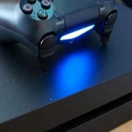 Sony vai trazer streaming de jogos do PlayStation 4 para PCs e Macs
