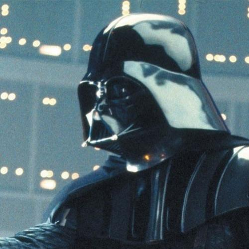 A primeira cena de Darth Vader em Rogue One