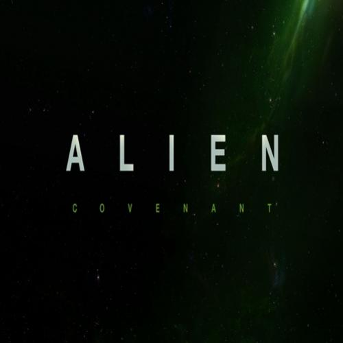 Trailer legendado e dublado de Alien: Covenant