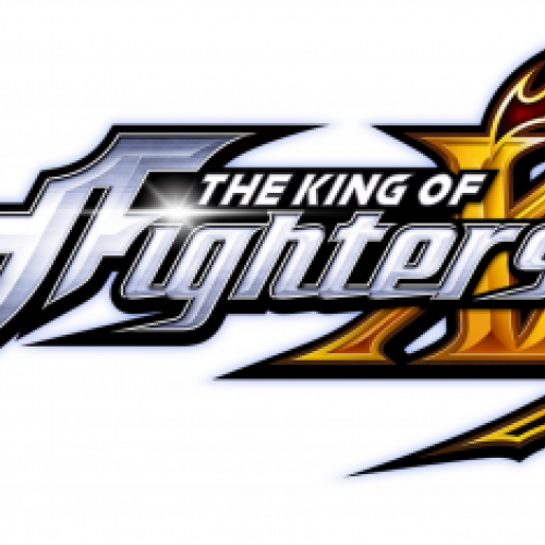 Novo trailer de The King of Fighters XIV