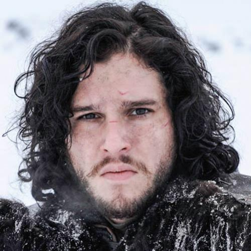 As teorias sobre o futuro de Jon Snow em Game of Thrones