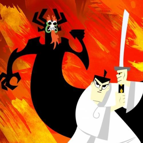 6 Desenhos animados que deviam virar filme