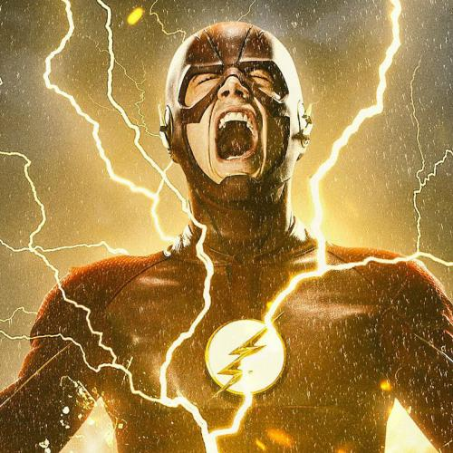 Expectativas para a 3ª temporada de The Flash