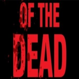 Marvel of the Dead – HQ de George A. Romero