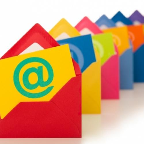 3 Fórmulas de Sucesso de Email Marketing