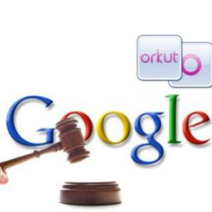 Condenado Google por manter comunidade ofensiva no Orkut