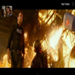R.I.P.D. Official Trailer 2013 Ryan Reynolds