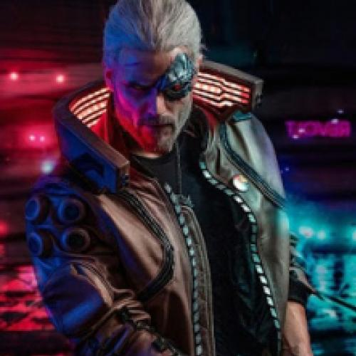 Cyberpunk 2077 será menor do que The Witcher 3