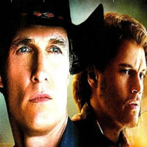 Killer Joe: Matador de Aluguel.  Fotos, frases e trailer do filme.