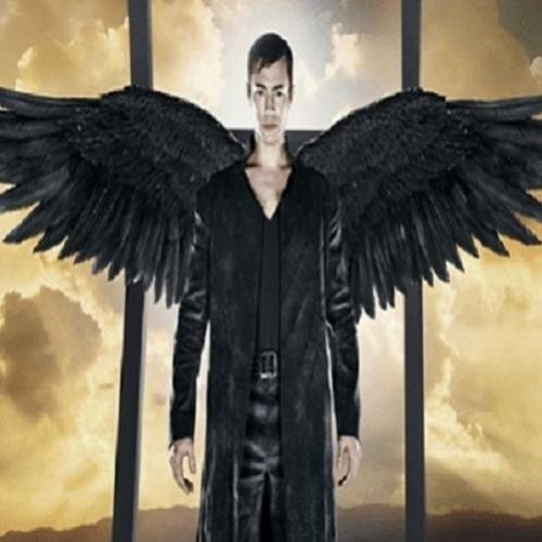 Analise: Dominion S02E09 The Seed of Evil