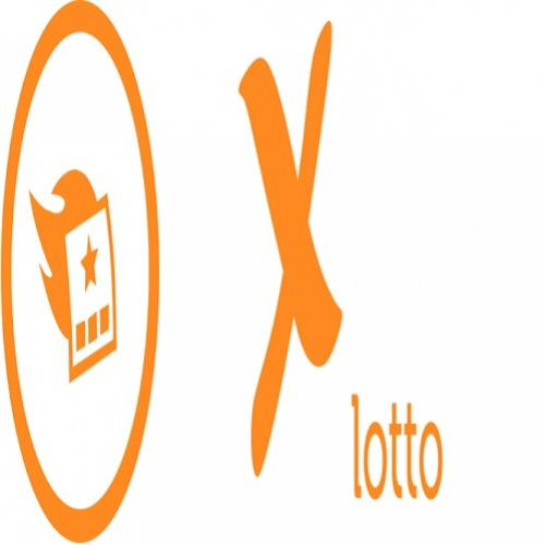 Exbinol.com allows you to play the lottery safely across state lines –