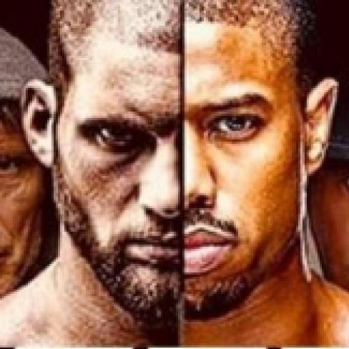 Creed II – Assista ao novo trailer