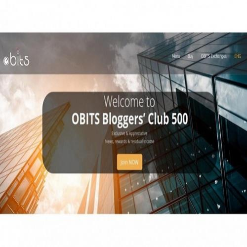 Mais de 11 bitcoins pagos a membros do bloggers' club 500, junte-se e