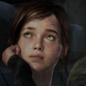 Naughty Dog revela o final original de The Last of Us