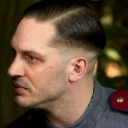 Child 44, 2015. Trailer legendado. Drama, crime e suspense. Tom Hardy.