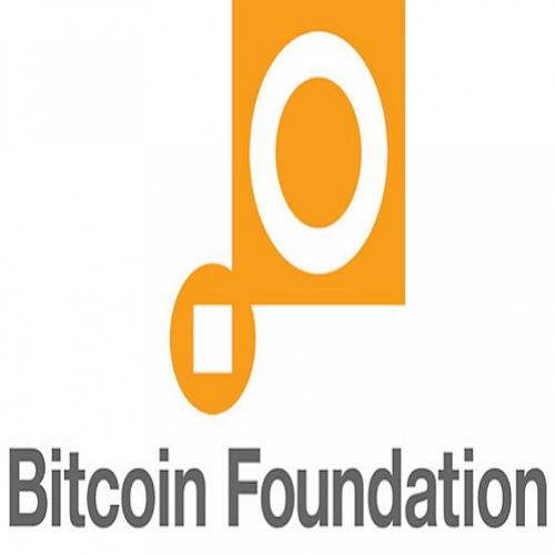 Fundação bitcoin responde a exchange mt.gox