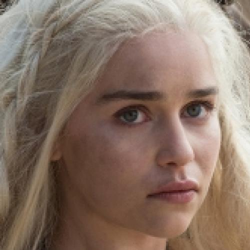 'Game Of Thrones' ganha novo trailer divulgado na Comic-Con. Legendado