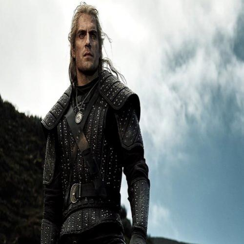 The Witcher Trailer Legendado da nova serie Netflix
