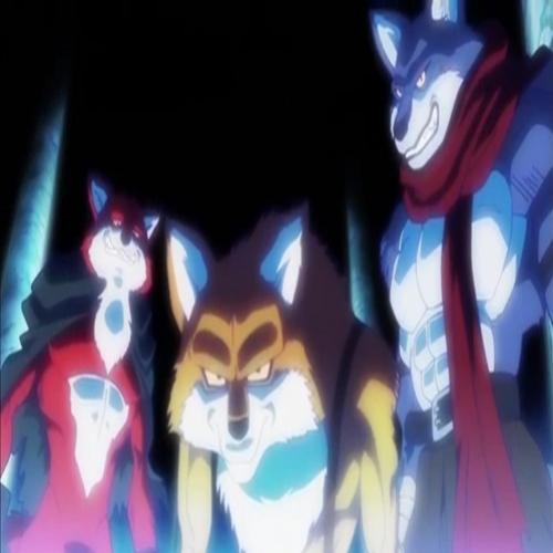 Analise: Dragon Ball Super 78