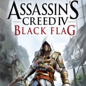 Assassin's Creed IV: Black Flag – Novo trailer e edição limitada
