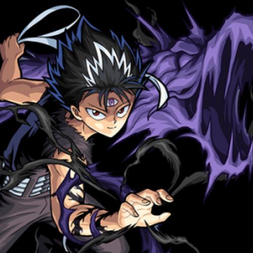 Os personagens com poderes de fogo mais legais dos animes e games
